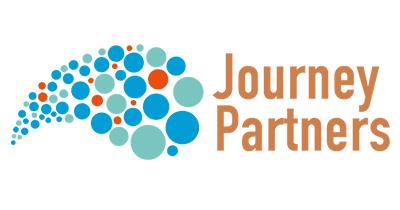 Journey Partners
