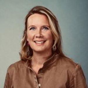 Jeanine Aarts-Draijer