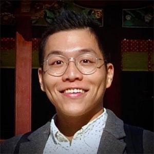 Kai-Chin Shih