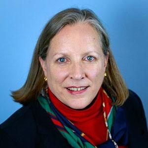 Mary Rogozinski