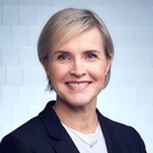 Ulla Lettijeff