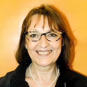 Ulrike Enneking