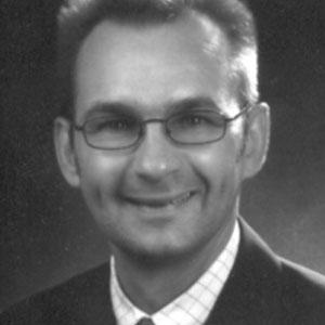 Michael Stobinski