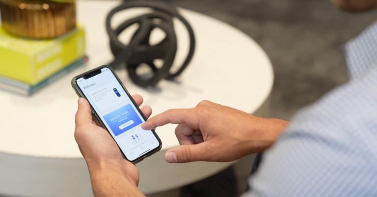 Hawaii to pilot CLEAR's digital health passport technology
