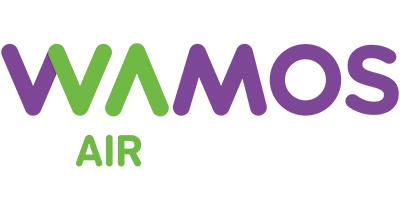 tma_logo_vertical-2