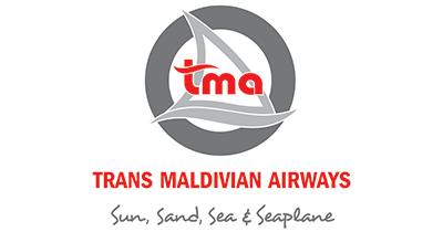 tma_logo_vertical