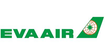 eva-air-2