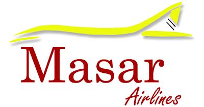 masarairlines