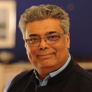 (Nino) Navdip Singh Judge