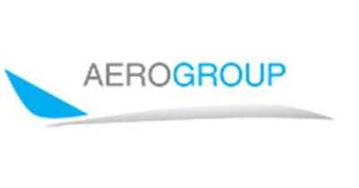 Aerogroup