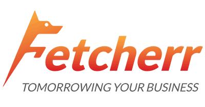 Fetcherr