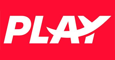 play-400x210