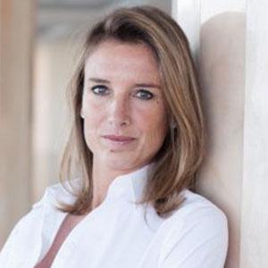 Anne De Hauw