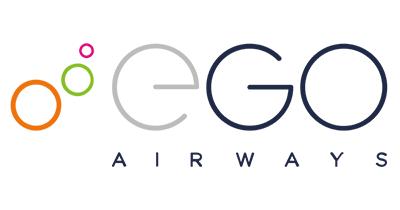 ego_logo-400x210