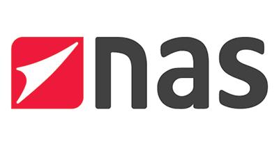 National Aviation Services (NAS)