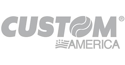 Custom America