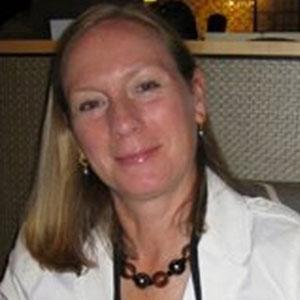 Patricia Wiseman