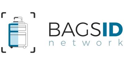 BagsID Network