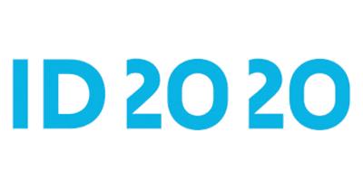 ID2020 (Good Health Collaborative)