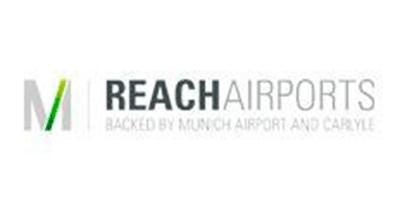 Reach Airports & Chair of ACI Latin America & Caribbean (ACI LAC)