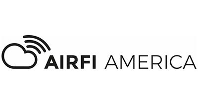 AirFi America