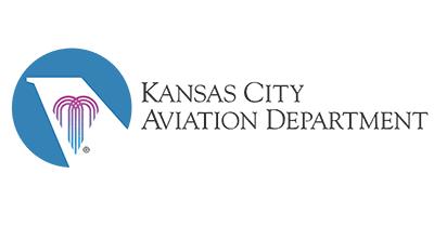 Director of Aviation